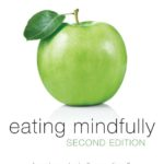 Eating Mindfully Download