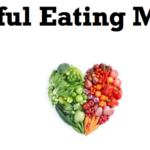 40 Mindful Eating Mantras-Free Download