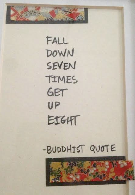 buddist-quote