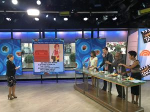 TodayShow3 - Copy